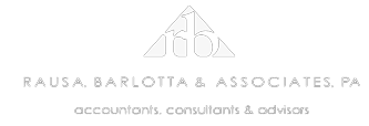 Not just accountants, but trusted financial advisors. Call (201)689-0777